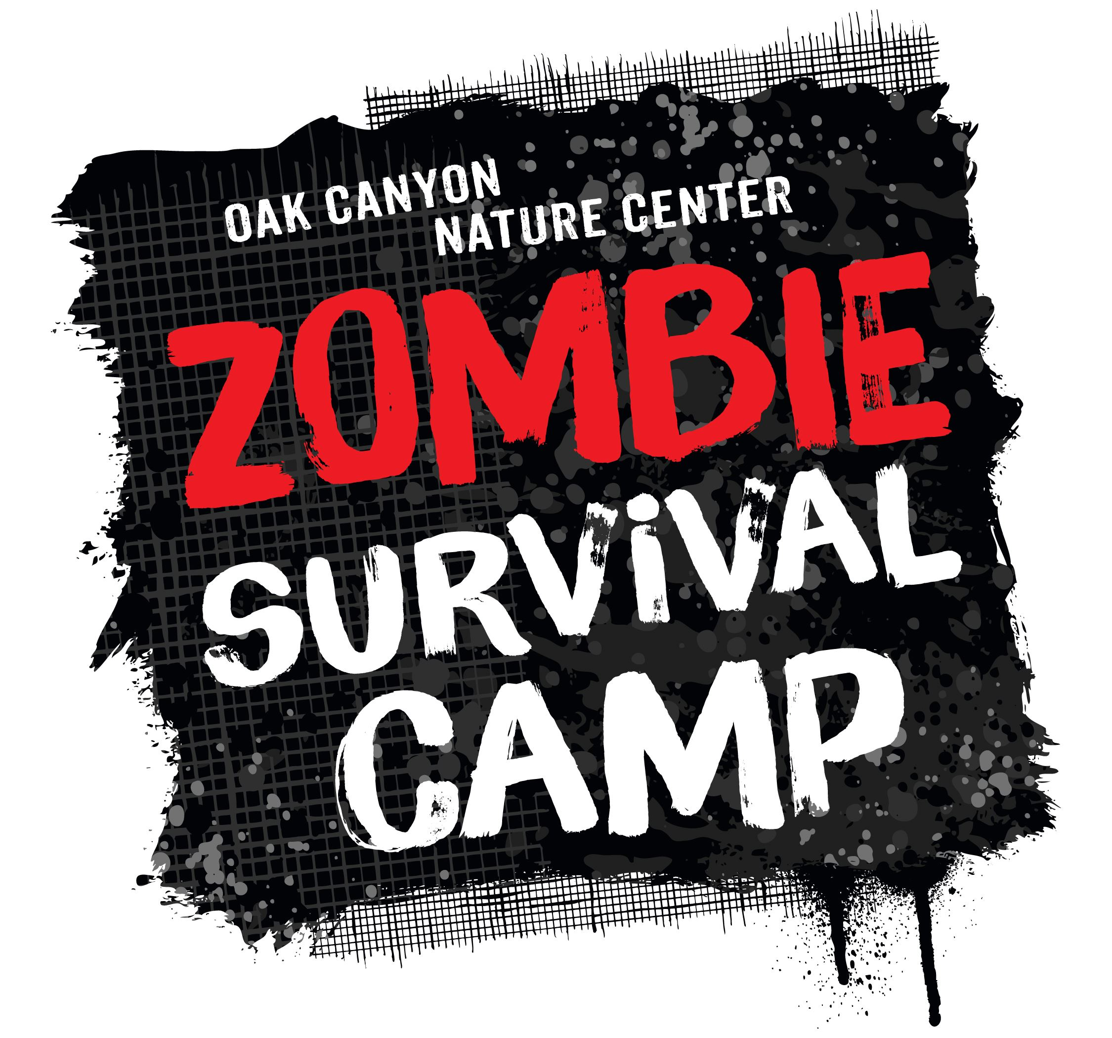 Zombie-Survival-Camp-COLOR-logo (1)