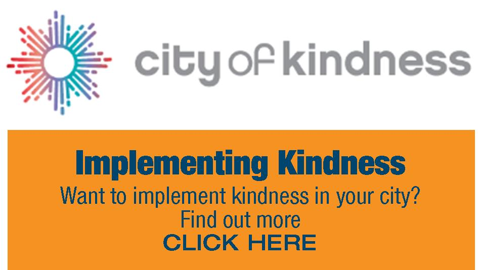 city of kindness link