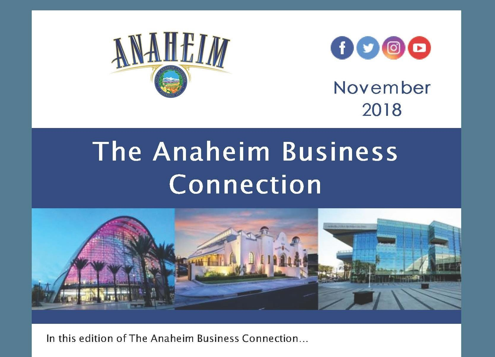 The Anaheim Business Connection - November 2018_Page_01
