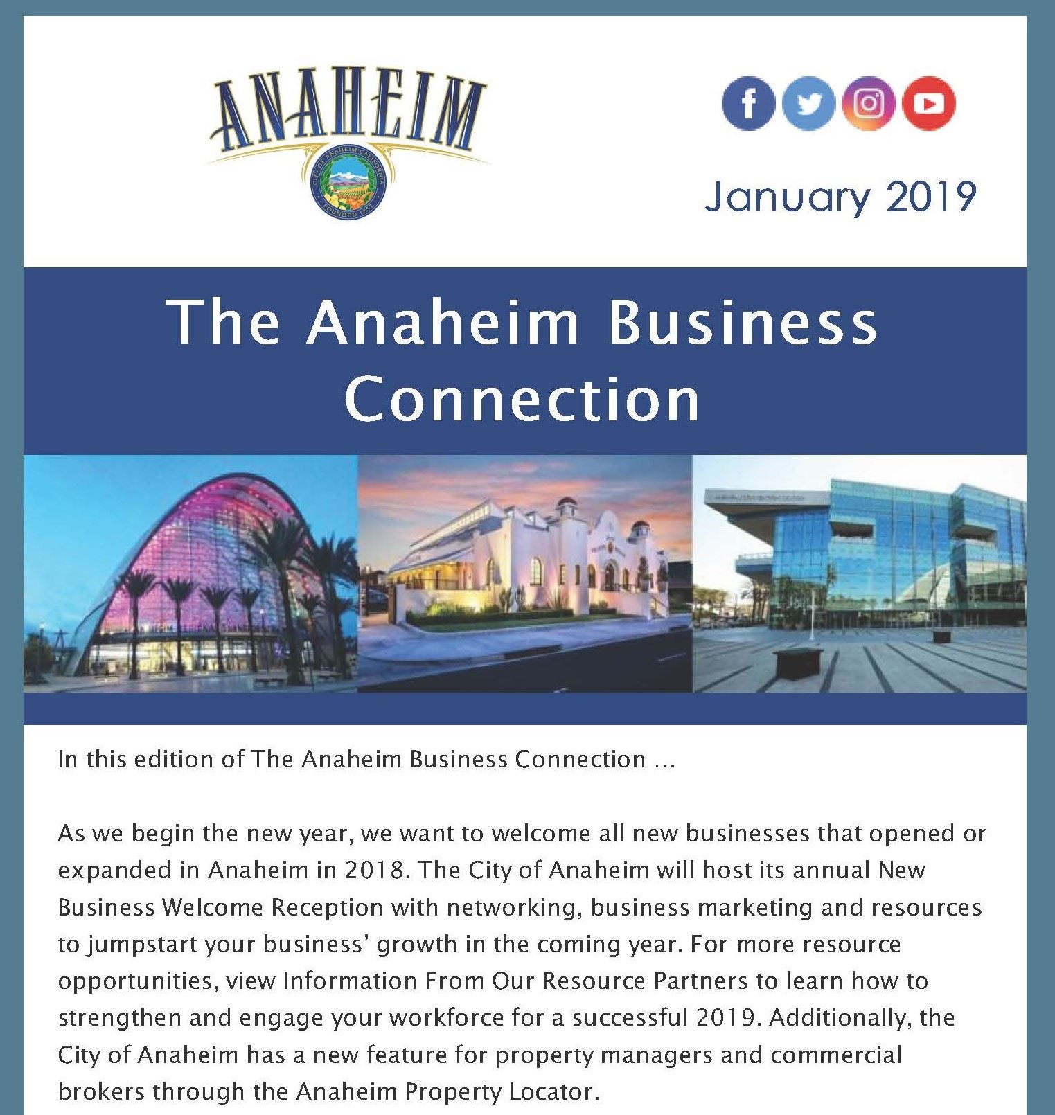 The Anaheim Business Connection - January 2019_Page_01