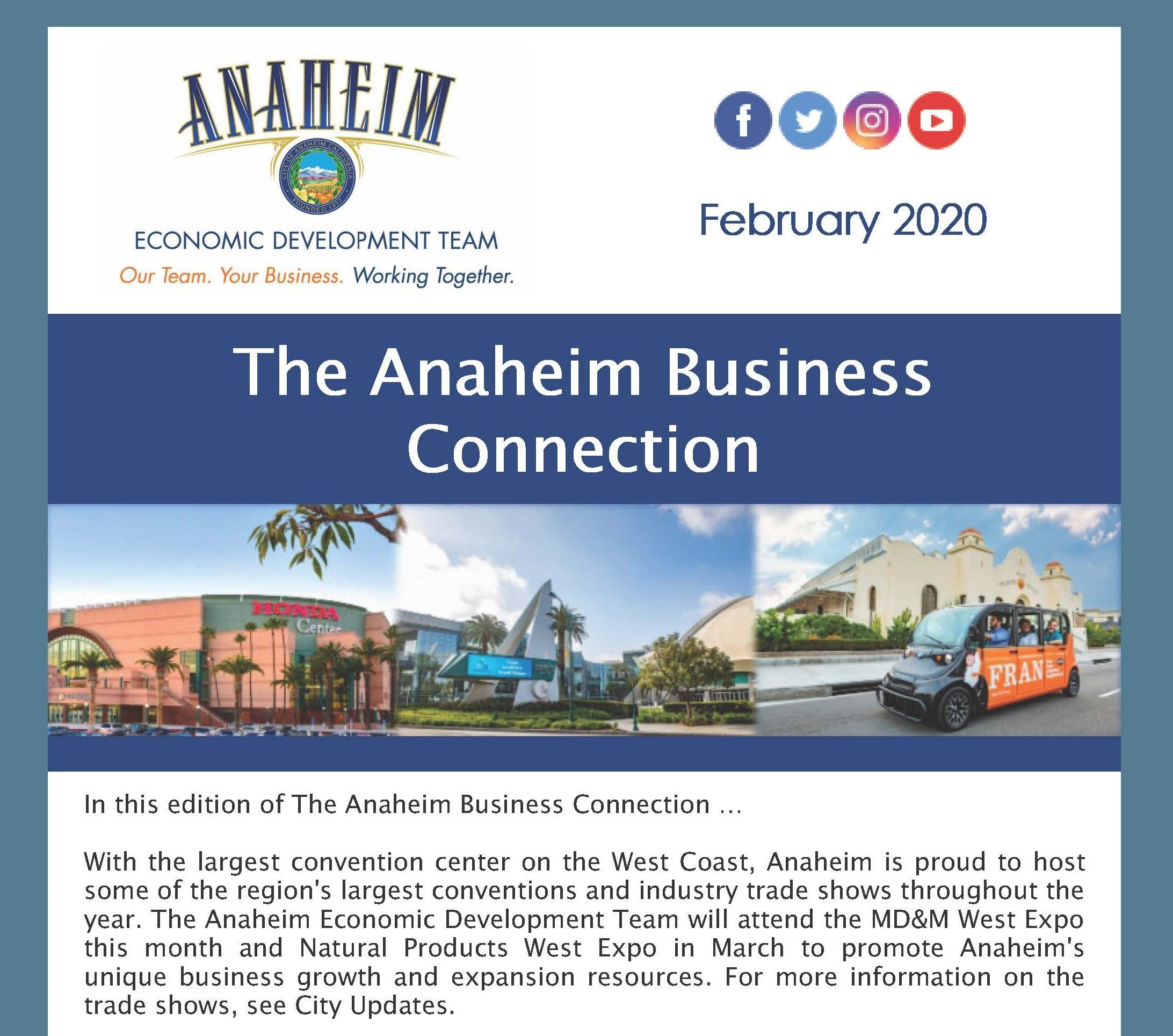 The Anaheim Business Connection - February 2020_Page_01